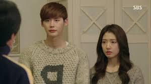 film pinocchio subtitle indonesia pinocchio episode 20 final dramabeans korean drama recaps