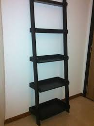 ladder shelf singapore shelf design ideas