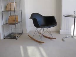 Charles Chair Design Ideas Charles Eames Rocking Chair Design Ideas Eftag