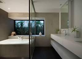 modern japanese interior bathroom modern japanese interior style