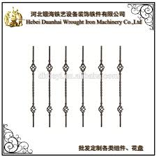 modern wrought iron ornaments decorative panels ornamental