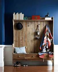 entryway furniture storage entryway furniture ideas entryway furniture bench with storage and
