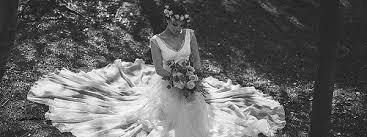 wedding dress version lyrics awesome wedding dress lyrics images wedding ideas