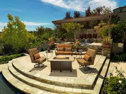 Ultimate Patio Furniture by Fire Pits West Chester Pa Outdoor Fireplaces Ultimate Patios