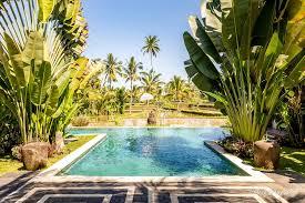 Honeymoon Cottages Ubud by Hati Padi Cottages Ubud Indonesia Booking Com