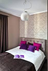 modele tapisserie chambre modele papier peint chambre chambres a un papier peint modele