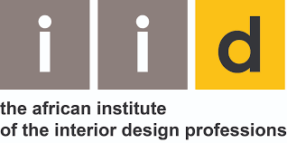 Institute Of Interior Design by About Us