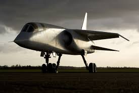 tsr2 supersonic jet wall mural tsr2 supersonic jet wallpaper save your design for later