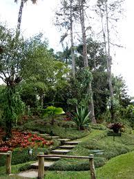 Botanical Garden Station by Wilson Botanical Gardens Las Cruces Ots