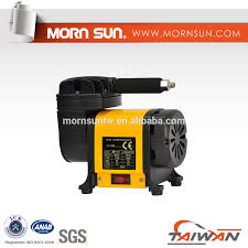 airbrush compressor airbrush compressor suppliers and