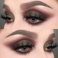 Makeup Pinterest See This Instagram Photo By Helenesjostedt U2022 918 Likes Makeup