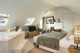 hotel avec dans la chambre herault chambre avec privatif le meilleur de la maison
