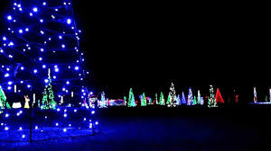 lebanon democrat dancing lights of christmas headed to wilson county