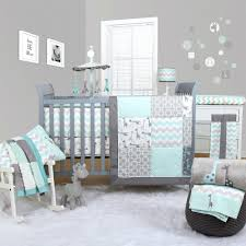Baby Boy Bed Sets Bedding Sets Image Of Beautiful Baby Boy Crib Bedding Sets Baby
