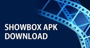 showbox apk app showbox apk showbox app for android version
