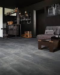 Laminate Stone Effect Flooring Jetstone 46982 Stone Effect Luxury Vinyl Flooring Moduleo