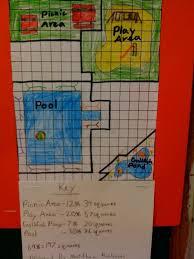 design a house area and perimeter house design
