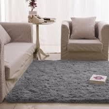 rugs u0026 carpets buy rugs u0026 carpets at best price in malaysia