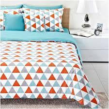 grey patterned duvet covers home design u0026 remodeling ideas
