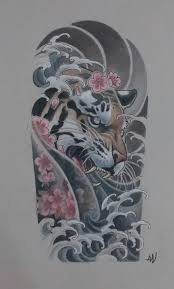 best 25 oriental tattoo ideas on pinterest japanese tattoo