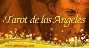 tarot gratis consultas y tiradas gratuitas tarot de los ángeles gratis tiradas gratuitas