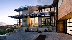 energy efficient house designs most energy efficient house design