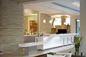 simple home architecture design u2013 modern house