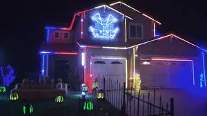 house light show returns to riverside for 7th year nbc