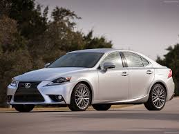 lexus is two door lexus is us 2014 pictures information u0026 specs