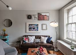 Incredible Masculine Living Room Design Ideas Inspirations - Industrial living room design ideas