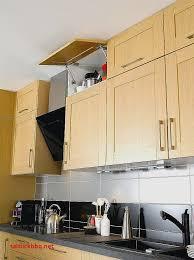 verin pour meuble cuisine verin pour meuble cuisine pour idees de deco de cuisine best of