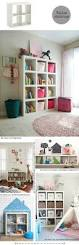 Using 2 Ikea Expedit Bookcases by The 25 Best Ikea Expedit Shelf Ideas On Pinterest Dots Store