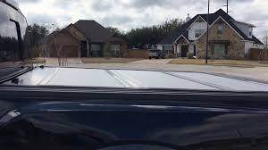 Ford Raptor Truck Cover - 2017 ford raptor with undercover flex tonneau cover youtube