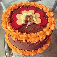 how to celebrate a vegan thanksgiving 2016 in miami miami new times