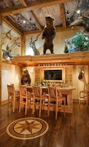 the 25 best trophy rooms ideas on pinterest man cave trophy