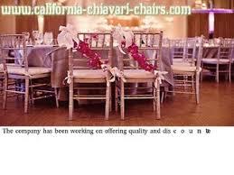 Wholesale Chiavari Chairs Wholesale California Chiavari Chairs Video Dailymotion
