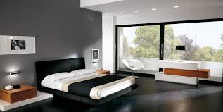 letti e comodini arredamenti biagioni cucine letti armadi e divani a roccastrada