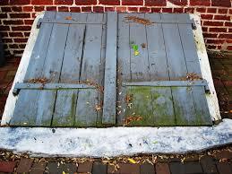 celler door u0026 wood wine cellar door