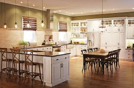 kitchen cabinet home depot canada the home depot traditional kitchen toronto by the