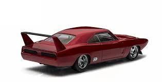 fast and furious 6 cars amazon com greenlight the fast u0026 the furious six 2013 1969