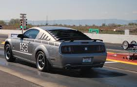 mustang window covers mounting rear window louvers the mustang source ford mustang