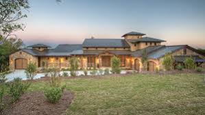 Luxury Ranch House Plans Traditionzus Traditionzus - Custom ranch home designs