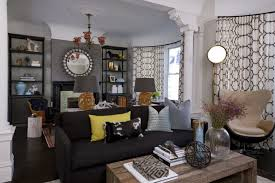 bedroom drop dead gorgeous image of living room decoration using