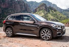 bentley mumbai driven 2016 bmw x1 video nytimes com