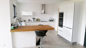cuisinistes nantes aldente cuisines et agencement agenceur concepteur de dressings et
