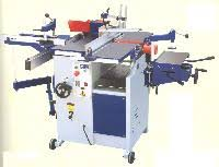 Used Woodworking Machinery N Ireland by Woodworking Machinery Manufacturers Suppliers U0026 Exporters In India