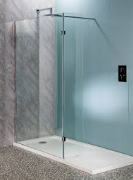800mm pivot bath screen easy room 760mm shower screen 10mm easy clean glass
