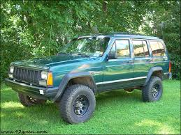green jeep cherokee vwvortex com 1996 jeep cherokee sport 4x4 4 0l 5spd
