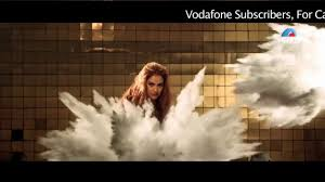 video youtube film hot india exclusive hot sexy hd official video full song i am the only sexy