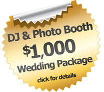 Photo Booth Rental Michigan Michigan Wedding Djs Photo Booth Rental Michigan Florida Wedding